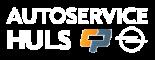 Autoservice Huls